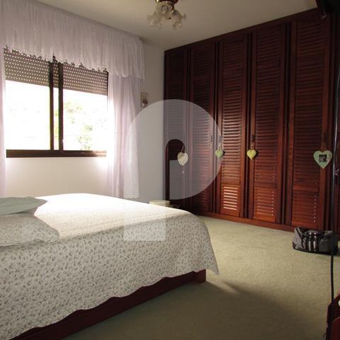 Apartamento à venda em Retiro, Petrópolis - Foto 9