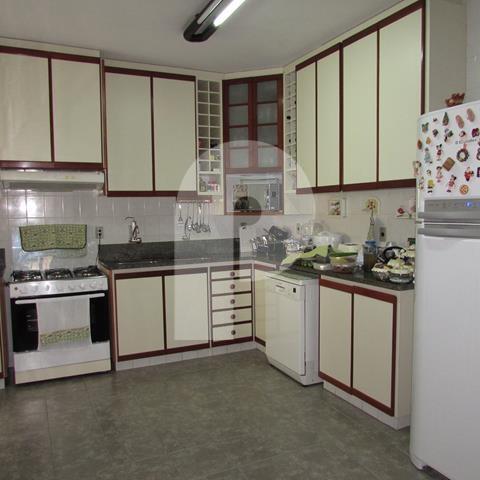 Apartamento à venda em Retiro, Petrópolis - Foto 12