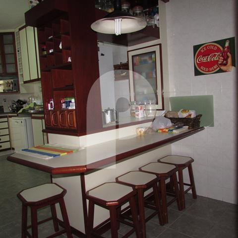 Apartamento à venda em Retiro, Petrópolis - Foto 14