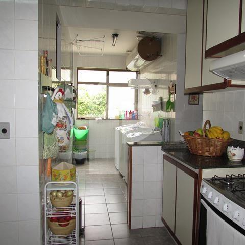 Apartamento à venda em Retiro, Petrópolis - Foto 15