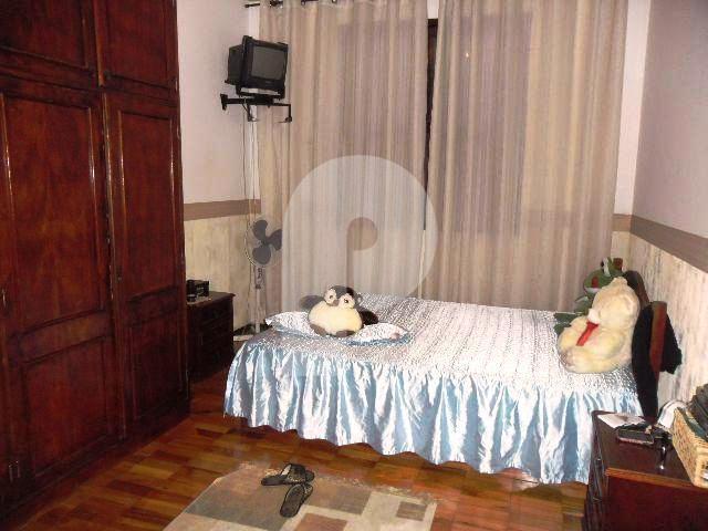 Foto - [7757] Terreno Comercial Petrópolis, Corrêas