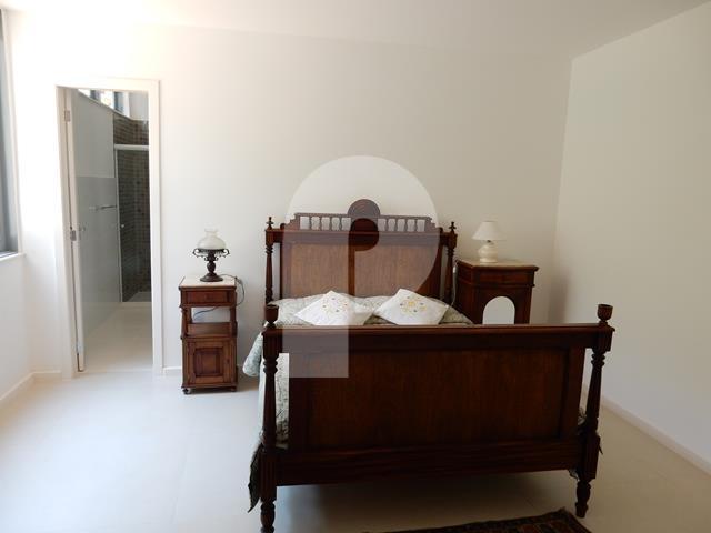 Foto - [7787] Casa Petrópolis, Secretário