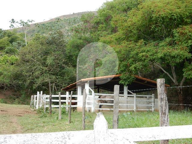 Fazenda / Sítio à venda em Posse, Petrópolis - RJ - Foto 14