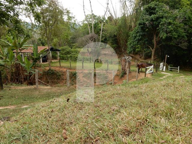 Fazenda / Sítio à venda em Posse, Petrópolis - RJ - Foto 15