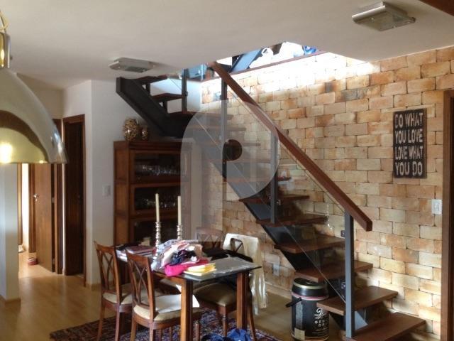 Cobertura à venda em Nogueira, Petrópolis - Foto 3