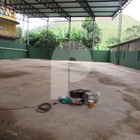 Galpão para Alugar em Itaipava, Petrópolis - Foto 2