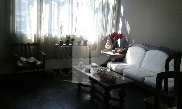 Foto - [7851] Apartamento Niteroi, Icaraí