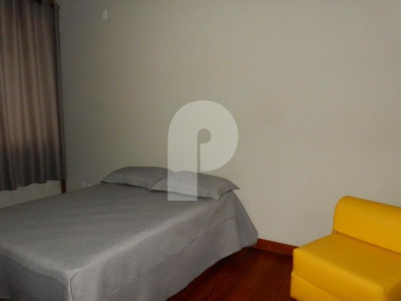 Casa à venda em Araras, Petrópolis - Foto 9