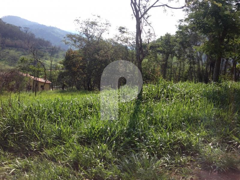 Foto - [7862] Terreno Residencial Petrópolis, Secretário