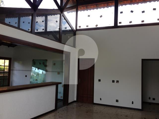 Casa à venda em Centro, Areal - Foto 3
