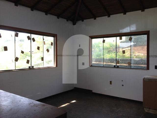 Casa à venda em Centro, Areal - Foto 4
