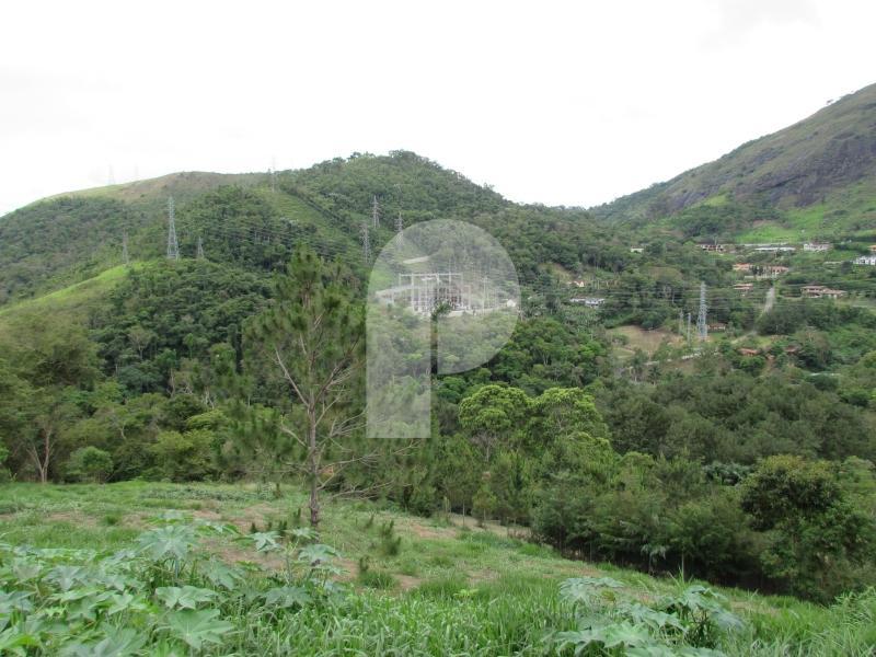 Terreno Residencial à venda em Araras, Petrópolis - RJ - Foto 6