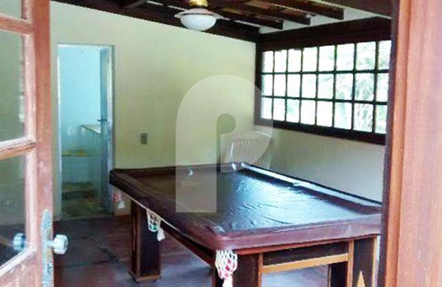 Casa à venda em Posse, Petrópolis - Foto 11