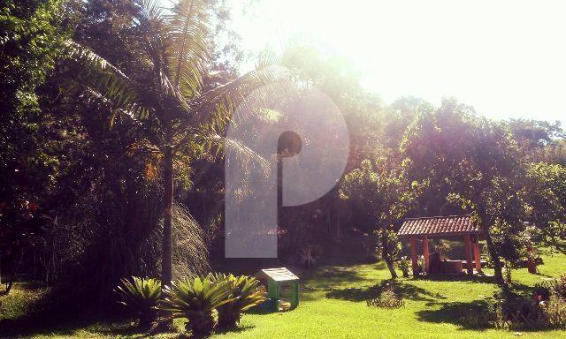 Casa à venda em Posse, Petrópolis - Foto 15