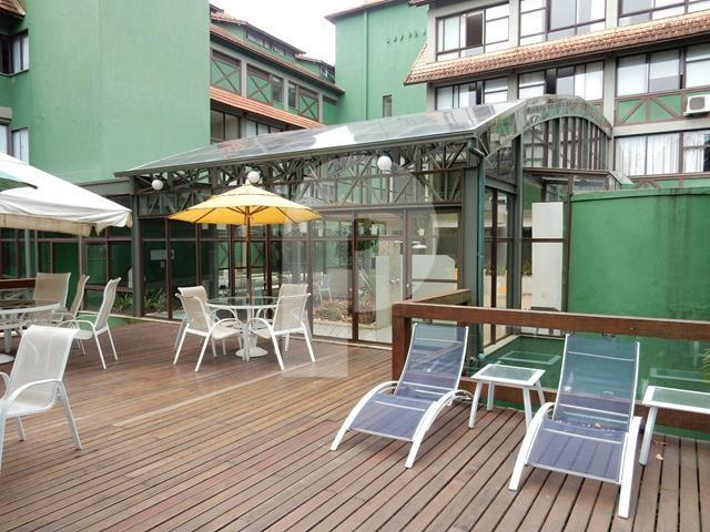 Apartamento à venda em Centro, Petrópolis - Foto 13