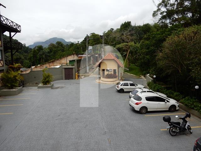 Apartamento à venda em Centro, Petrópolis - Foto 18