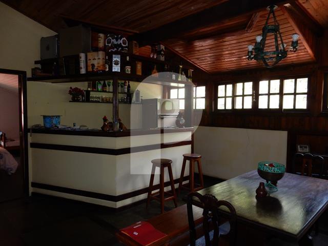 Casa à venda em Samambaia, Petrópolis - Foto 11