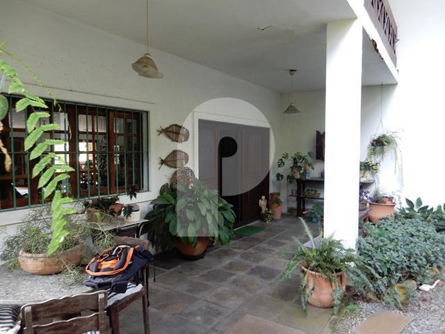 Casa à venda em Samambaia, Petrópolis - Foto 15