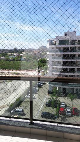 Apartamento à venda em Recreio dos Bandeirantes, Rio de Janeiro - Foto 15