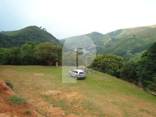 Terreno Residencial à venda em Posse, Petrópolis - Foto 2