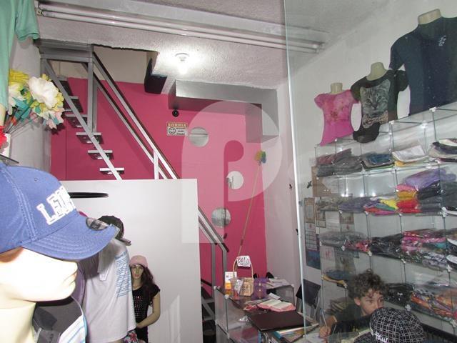 Loja à venda em Centro, Petrópolis - Foto 1