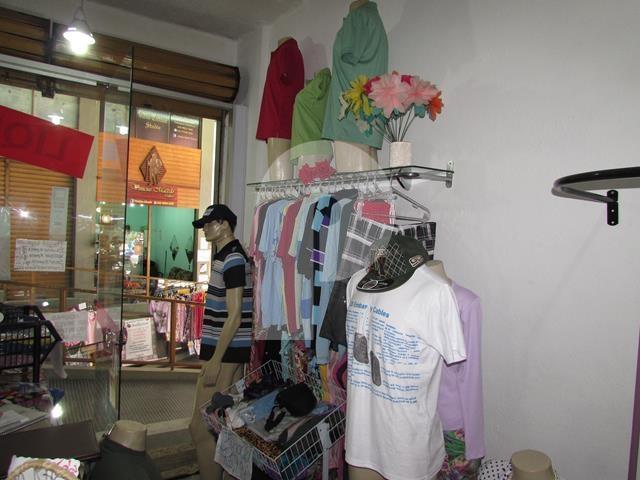 Loja à venda em Centro, Petrópolis - Foto 2