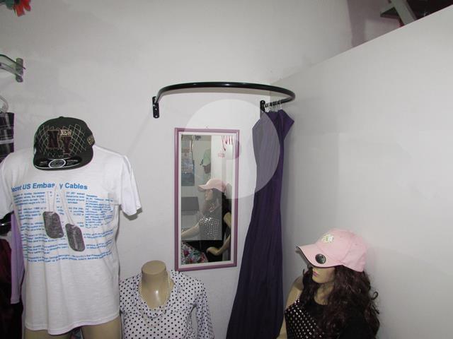 Loja à venda em Centro, Petrópolis - Foto 3