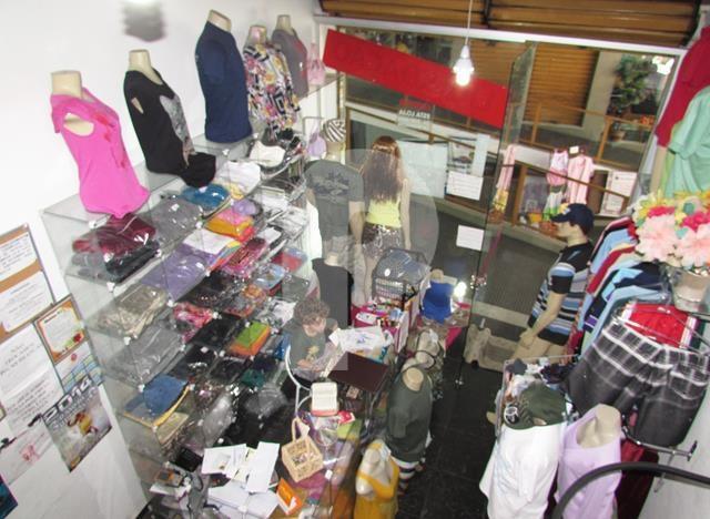 Loja à venda em Centro, Petrópolis - Foto 4