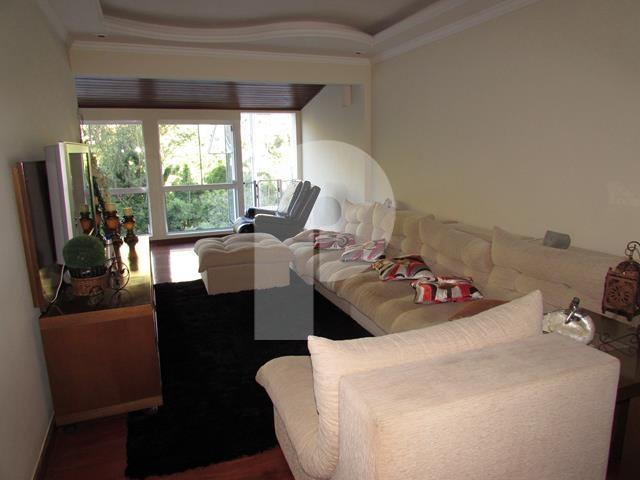 Casa à venda em Posse, Petrópolis - Foto 4