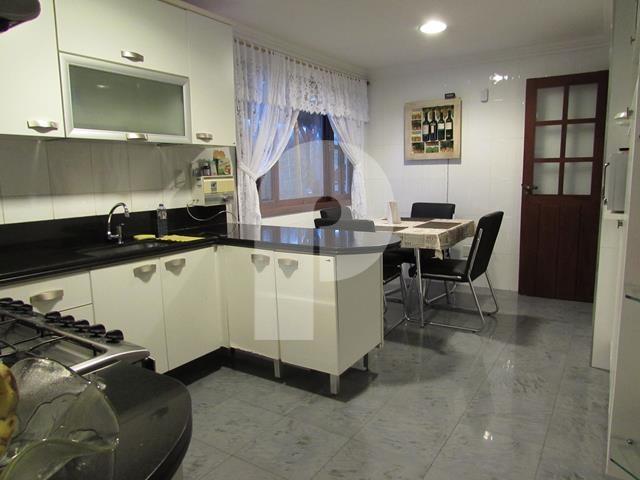 Casa à venda em Posse, Petrópolis - Foto 16