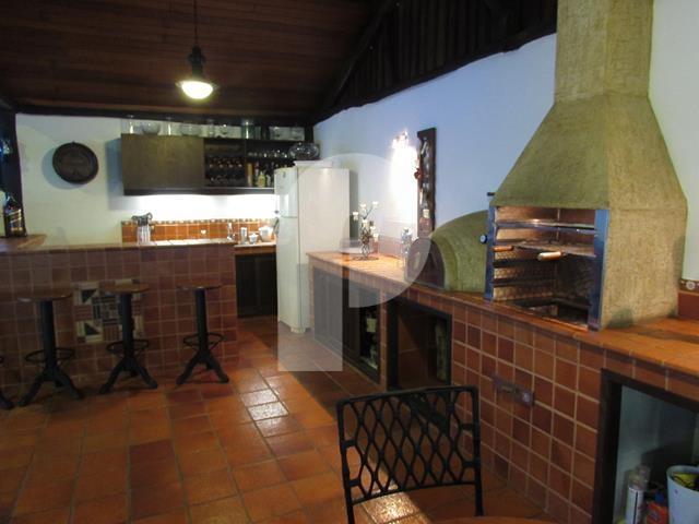 Casa à venda em Posse, Petrópolis - RJ - Foto 21