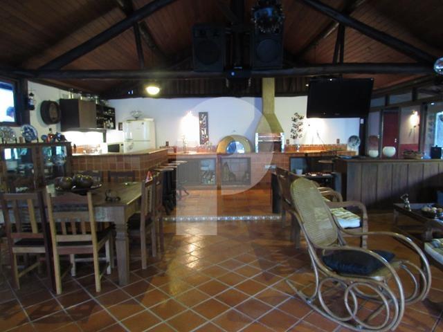 Casa à venda em Posse, Petrópolis - Foto 22