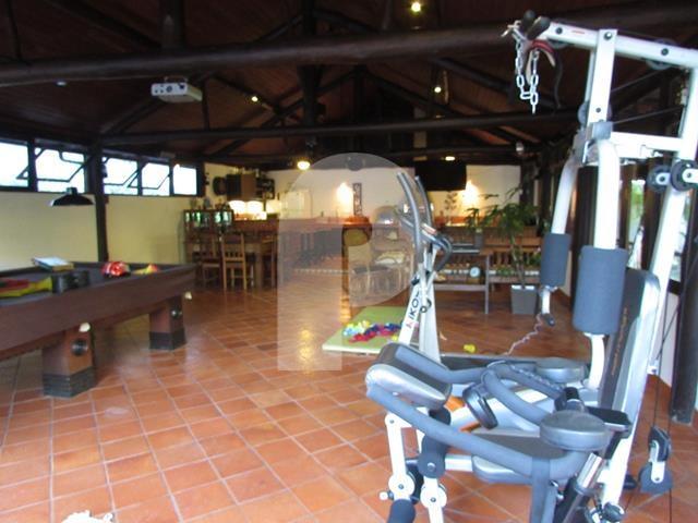 Casa à venda em Posse, Petrópolis - Foto 24