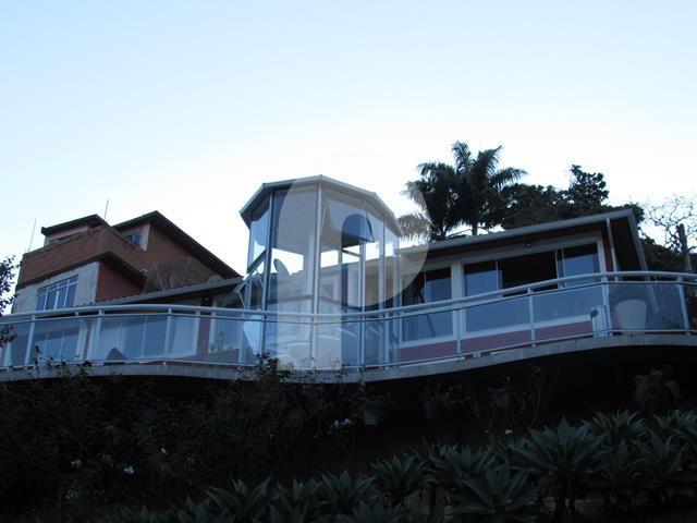 Casa à venda em Posse, Petrópolis - RJ - Foto 27