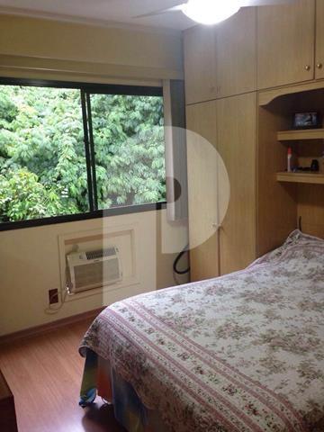 Apartamento à venda em Jacarepaguá, Rio de Janeiro - Foto 4