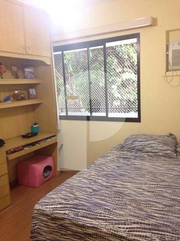 Apartamento à venda em Jacarepaguá, Rio de Janeiro - Foto 7