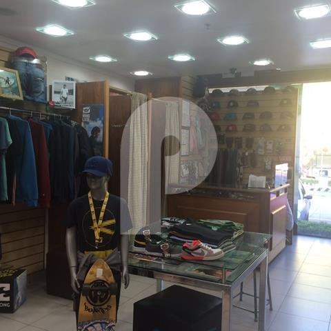 Foto - [7954] Loja Petrópolis, Itaipava
