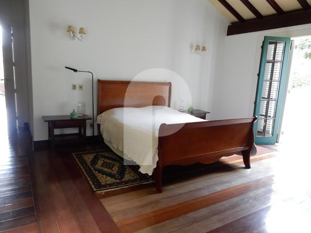 Casa à venda em Itaipava, Petrópolis - RJ - Foto 11