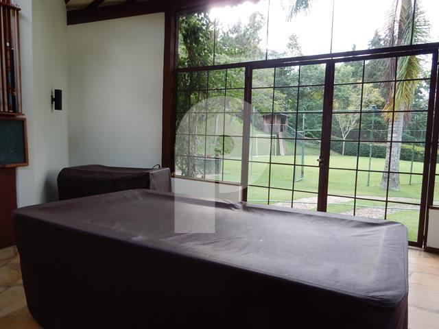 Casa à venda em Itaipava, Petrópolis - RJ - Foto 14