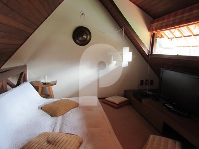 Casa à venda em Araras, Petrópolis - RJ - Foto 26