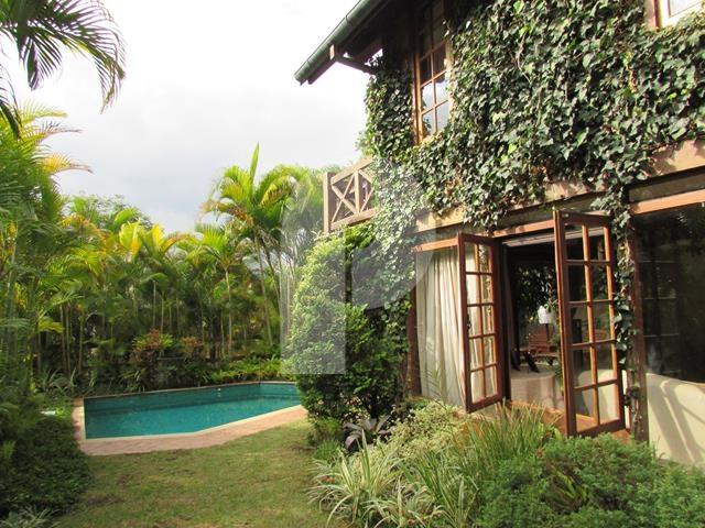 Casa à venda em Araras, Petrópolis - RJ - Foto 27
