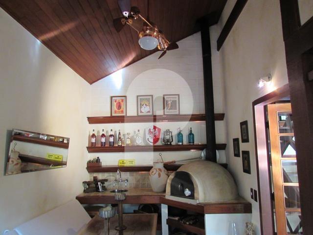 Casa à venda em Araras, Petrópolis - RJ - Foto 31