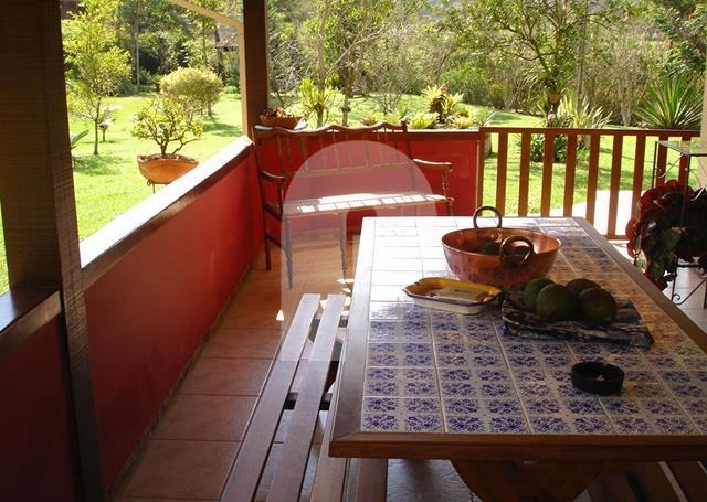 Fazenda / Sítio à venda em Secretário, Petrópolis - Foto 14