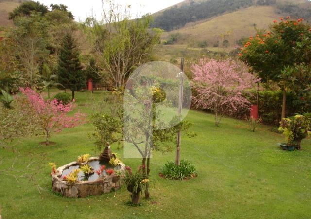 Fazenda / Sítio à venda em Secretário, Petrópolis - Foto 16