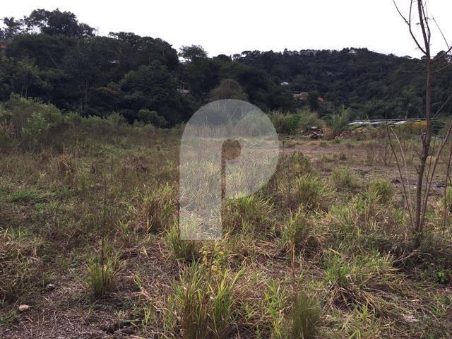 Petrópolis RJ - Commercial / Land Lot à venda