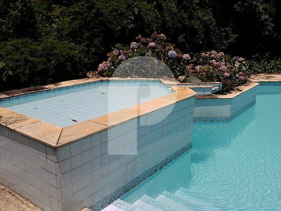 Casa à venda em Itaipava, Petrópolis - Foto 9