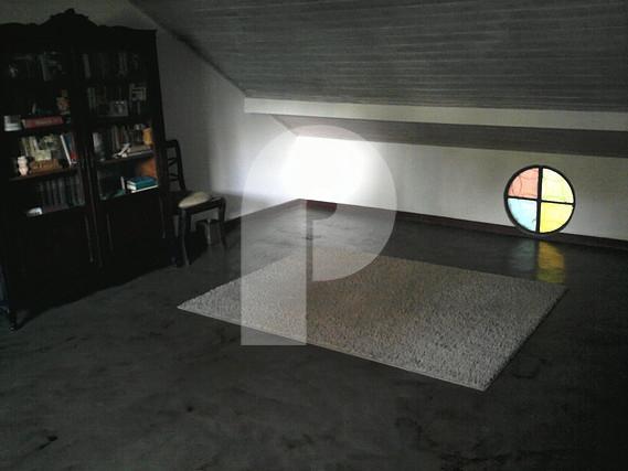 Foto - [8009] Casa Petrópolis, Itaipava