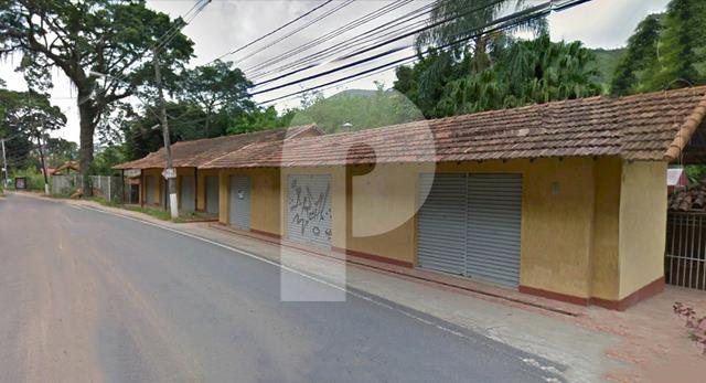 Loja à venda em Itaipava, Petrópolis - Foto 3