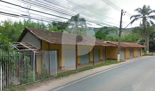 Loja à venda em Petrópolis, Itaipava