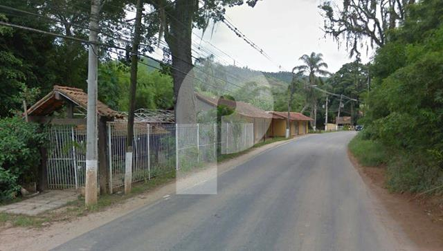 Petrópolis RJ - Commercial / Loja à venda